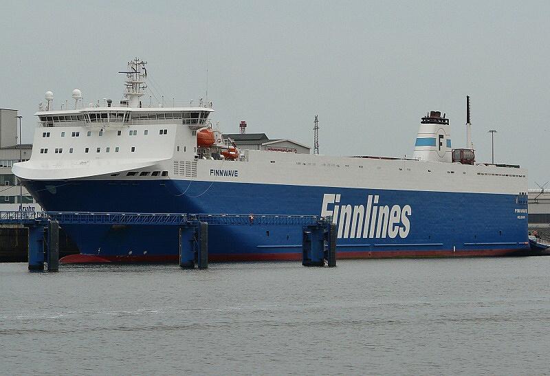 finnwave 140608 15.15 Vo HI 2