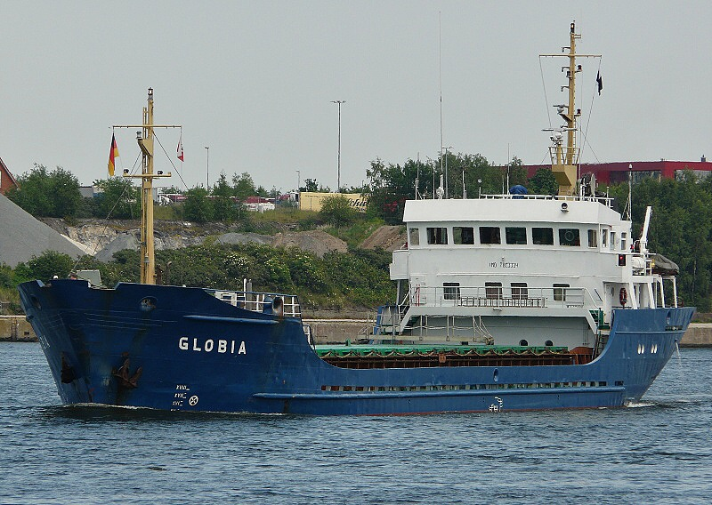 globia 02 140608 15.00 SL 2