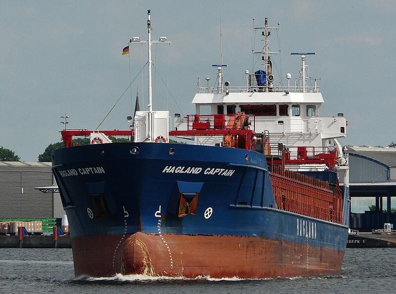 hagland captain 02 140618 16.25 HI 2