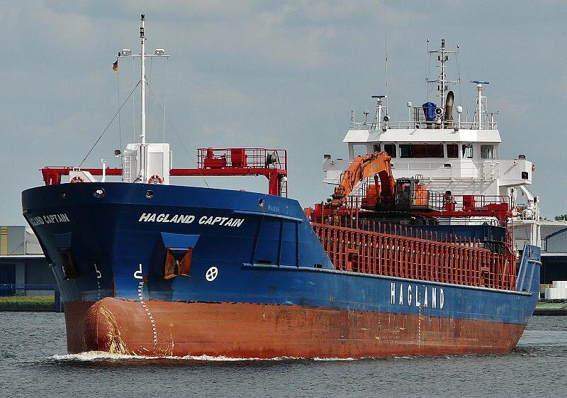 hagland captain 03 140618 16.25 HI 2