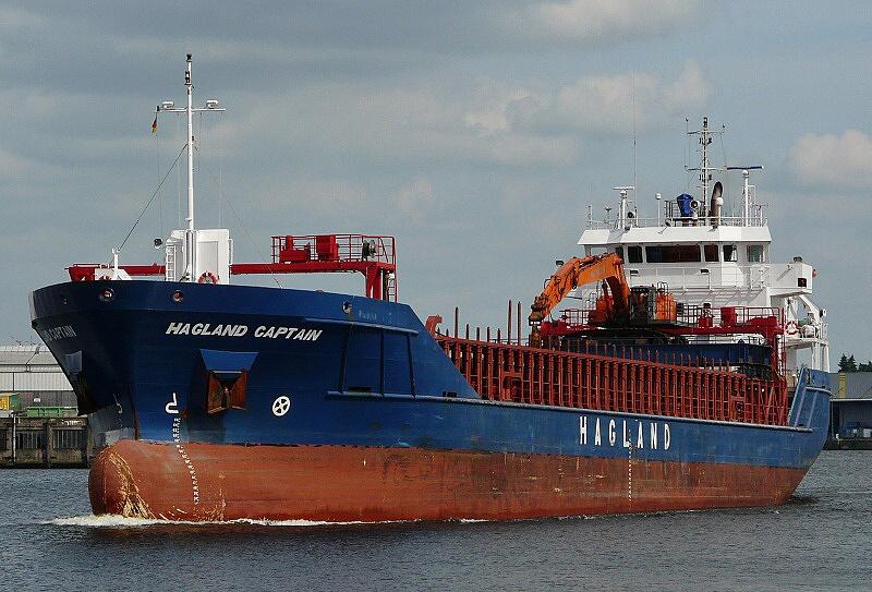 hagland captain 04 140618 16.25 HI 2
