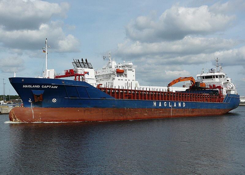 hagland captain 06 140618 16.25 HI 2