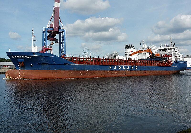 hagland captain 07 140618 16.25 HI 2
