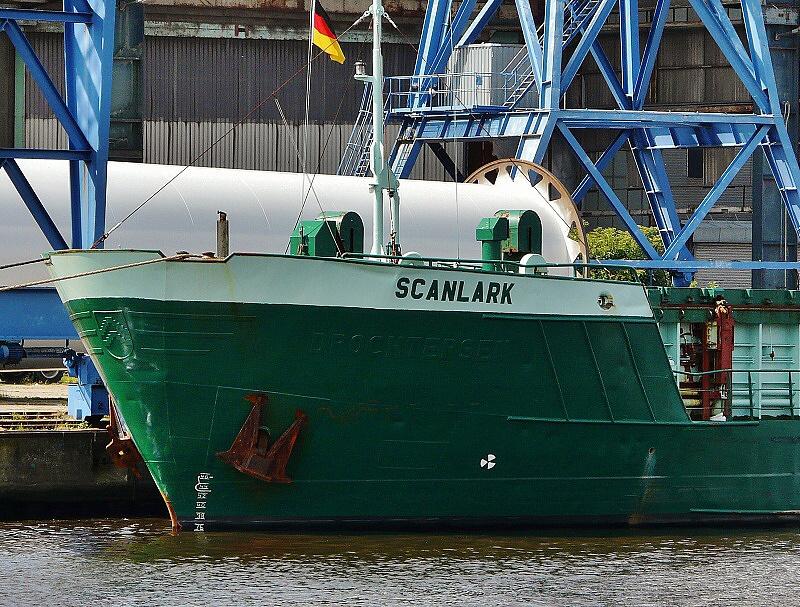 scanlark 03 140627 15.30 KK 2