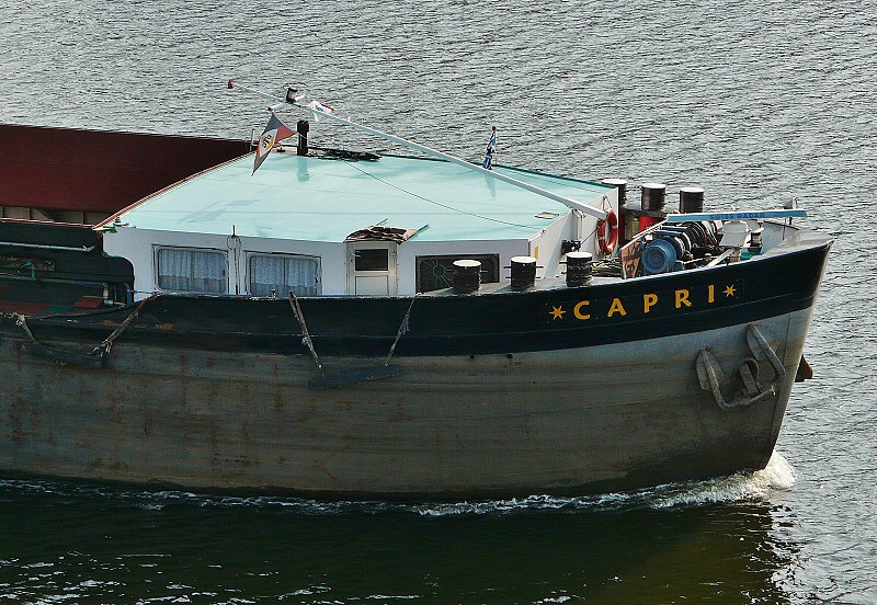bs capri 04 140729 09.20 NK 2