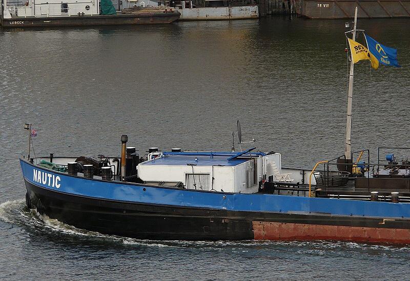 bs nautic 01 140724 19.20 NK 2