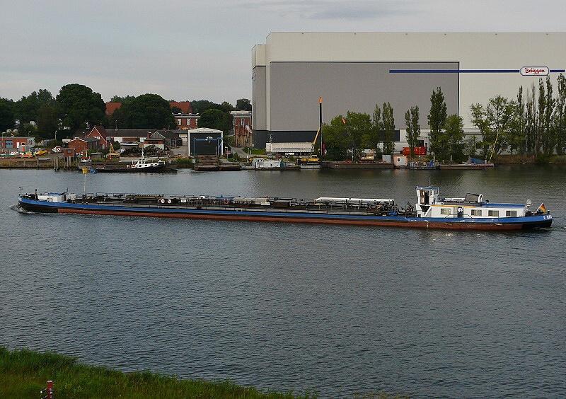 bs nautic 02 140724 19.20 NK 2