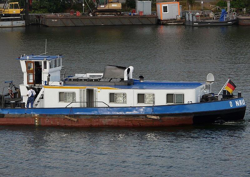 bs nautic 03 140724 19.20 NK 2