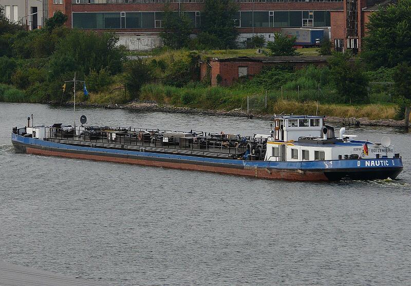 bs nautic 05 140724 19.20 NK 2