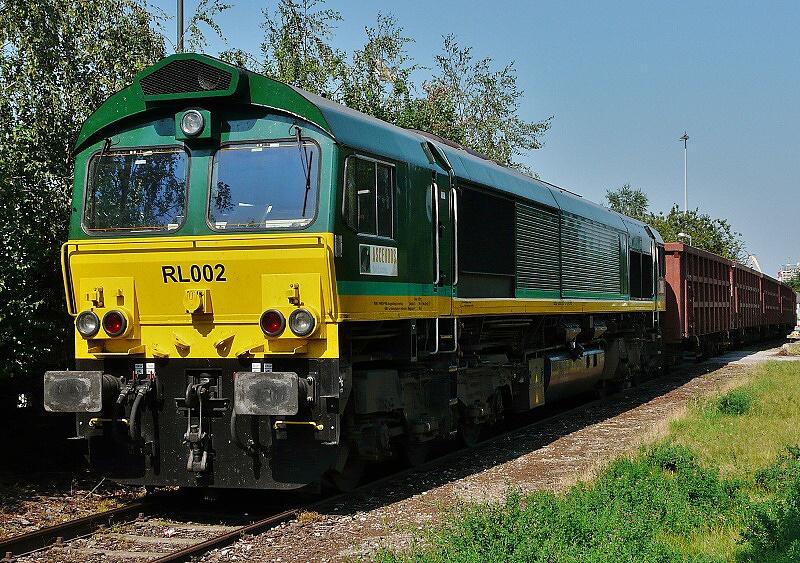 diesellok EMD JT42CWR Ascendos 140709 16.24 03 2