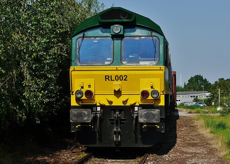 diesellok EMD JT42CWR Ascendos 140709 16.24 04 2