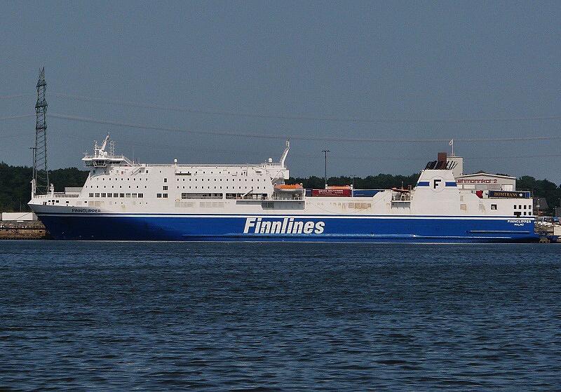 finnclipper 140719 14.25 Se SL 2