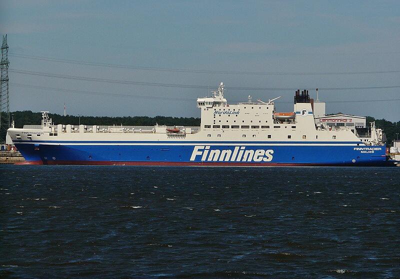 finntrader 140711 16.30 Se SL 2