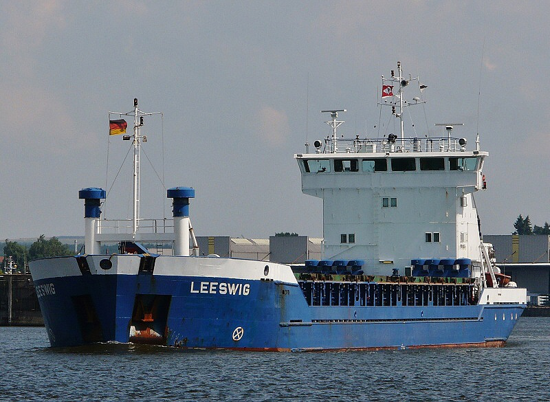 leeswig 03 140722 15.15 HI 2