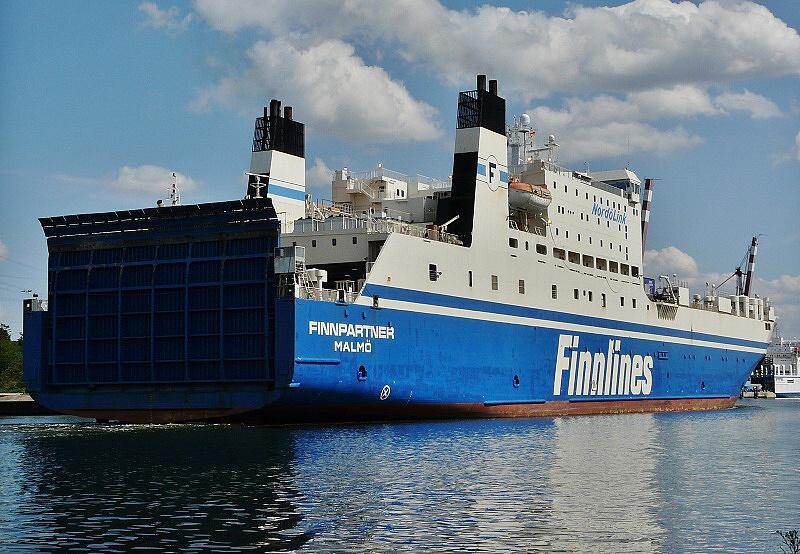 finnpartner 06 140808 14.35 HI 2