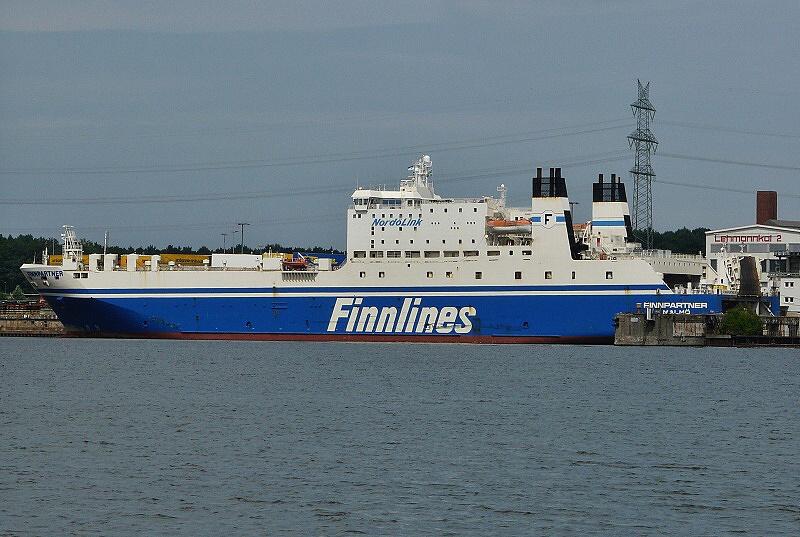 finnpartner 140802 13.55 Hi SL 2