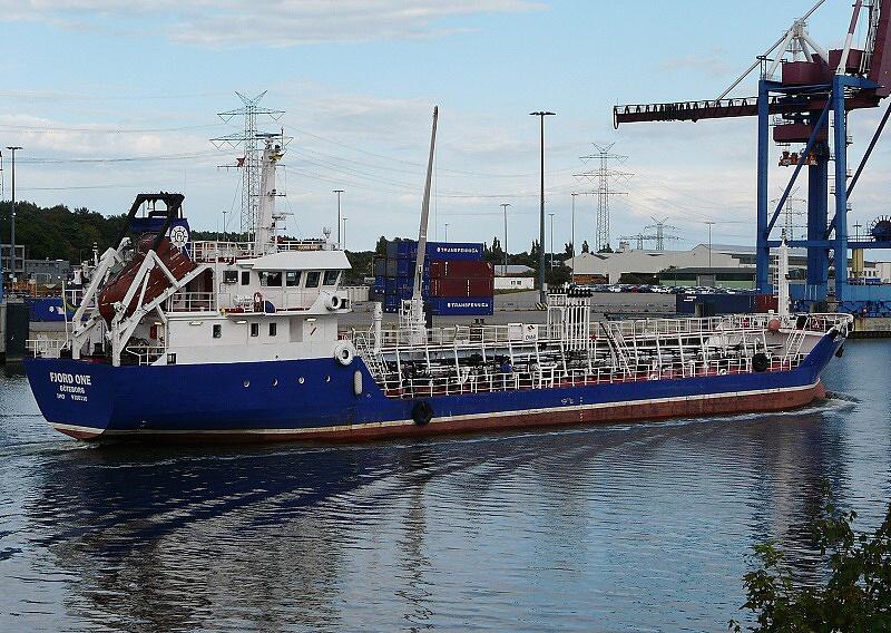 fjord one 01 140823 17.05 HI 2