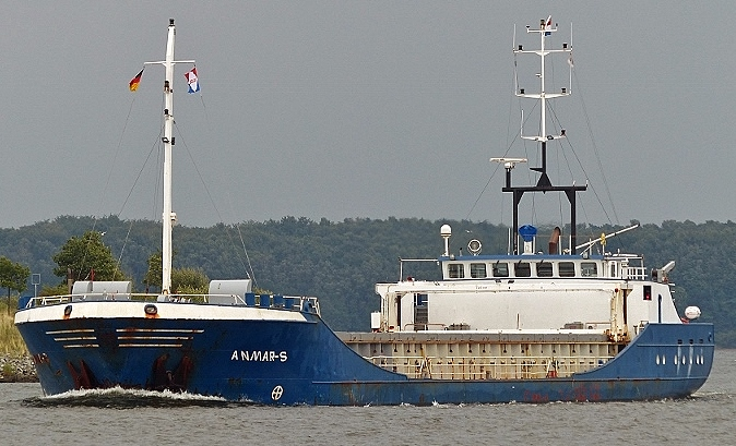 anmar-s 01