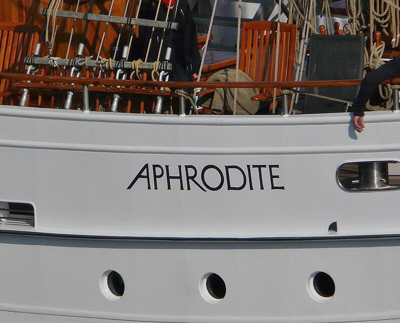 aphrodite 04 140912 15.15 NK 2