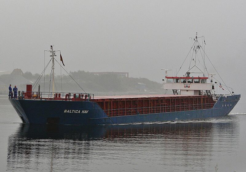 baltica hav 02 140907 09.20 SL 2