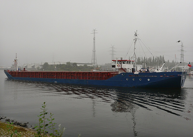 baltica hav 06 140907 09.20 SL 2