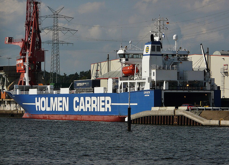 exporter 140908 15.45 Hi SL 2
