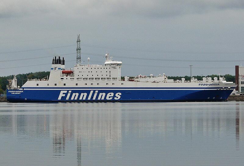finnhansa 01 140901 14.30 SL 2