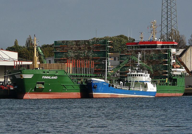 finnland 140927 15.35 Vo GM 2