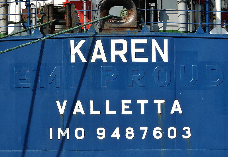 karen 04 140915 15.45 NK 2