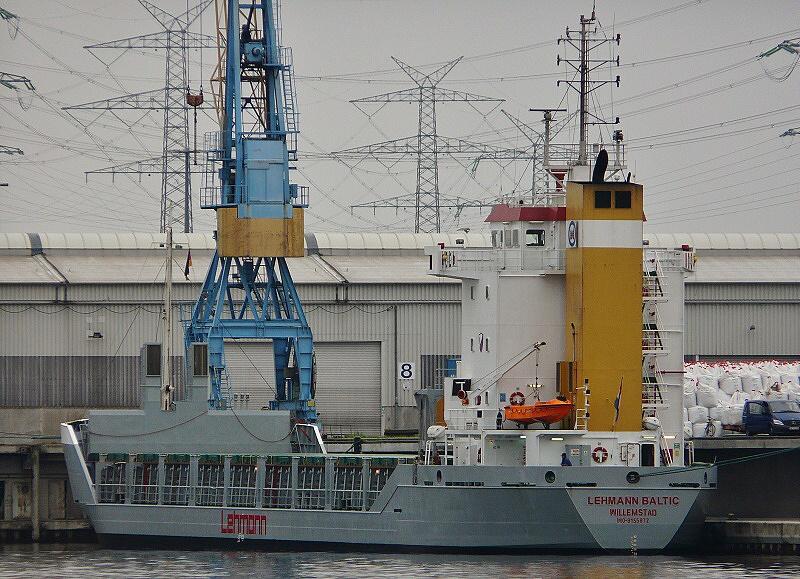 lehmann baltic 140914 12.30 Hi SL 2