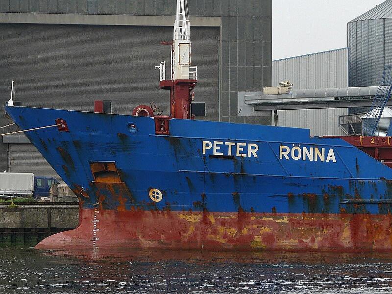 peter roenna 04 140920 12.00 KK 2