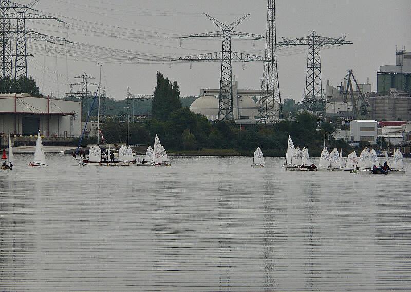 regatta 140914 12.30 SL 2