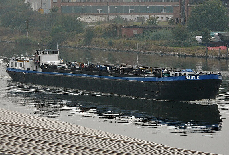 bt nautic 01 141013 16.20 NK 2
