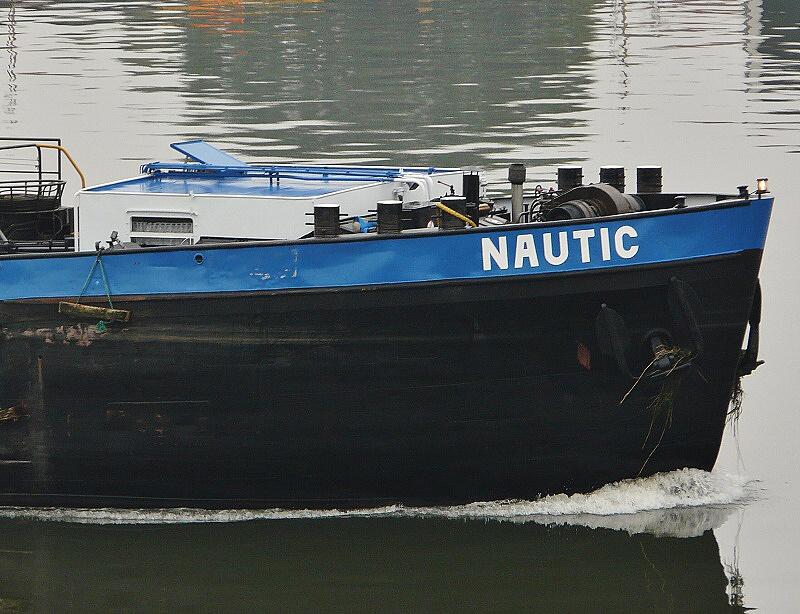 bt nautic 04 141013 16.20 NK 2