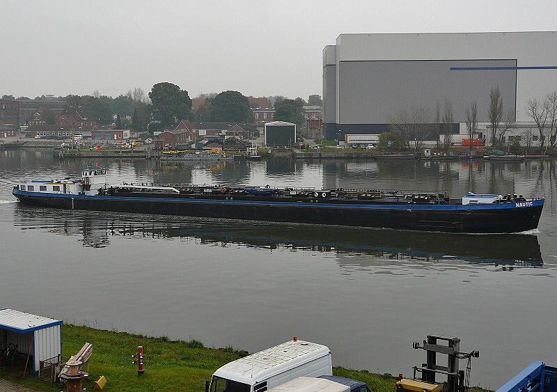 bt nautic 05 141013 16.20 NK 2
