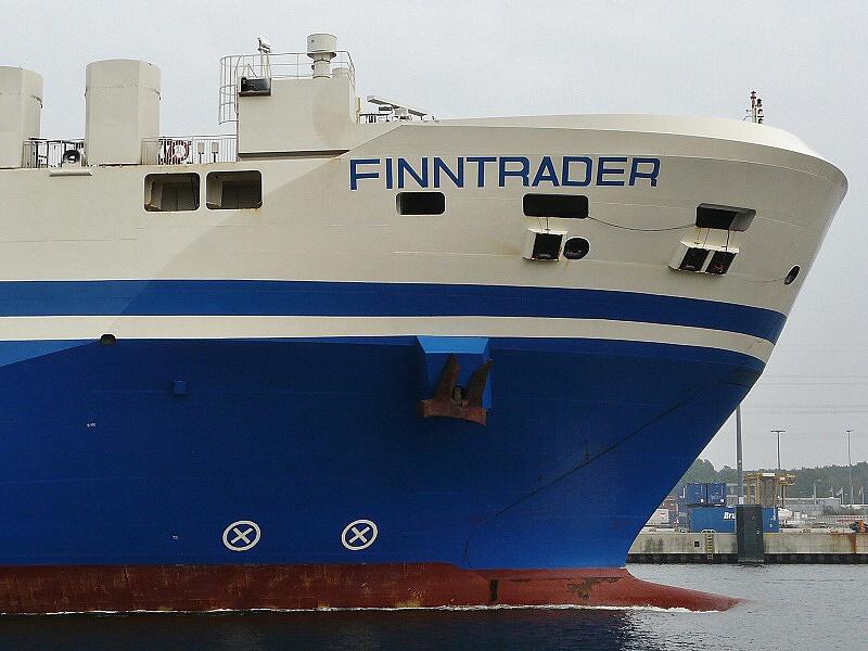 finntrader 05 141003 11.45 HI 2