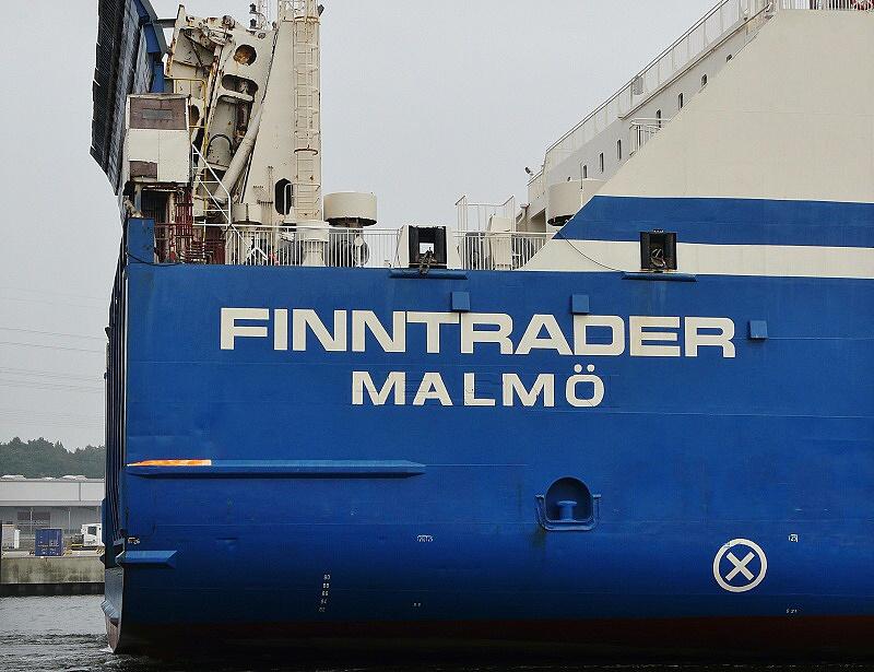 finntrader 08 141003 11.45 HI 2