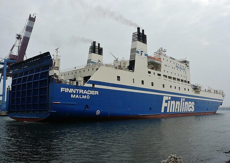 finntrader 09 141003 11.45 HI 2