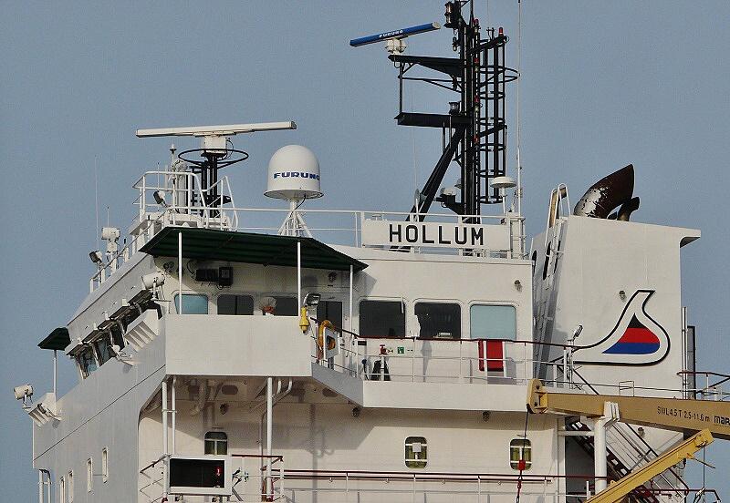 hollum 05 141030 09.45 BTT 2