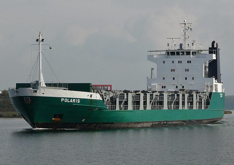 polaris 05 141014 13.10 SL 2