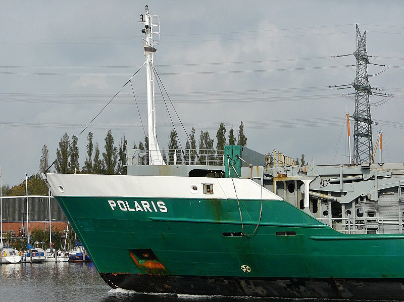 polaris 09 141014 13.10 SL 2