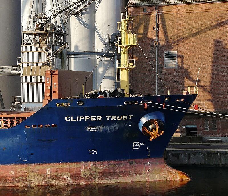 clipper trust 03 141126 09.30 NK 2