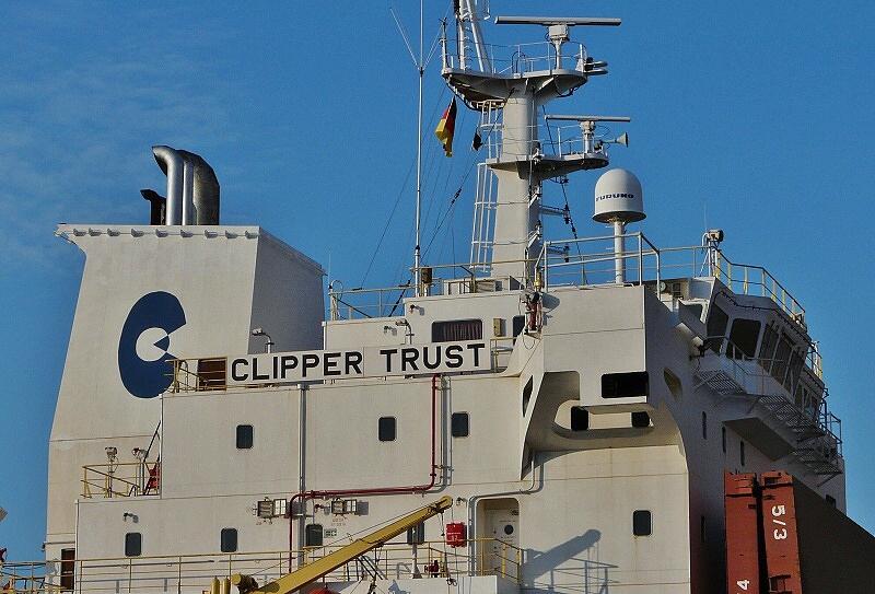 clipper trust 05 141126 09.30 NK 2