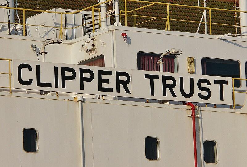 clipper trust 08 141126 09.30 NK 2
