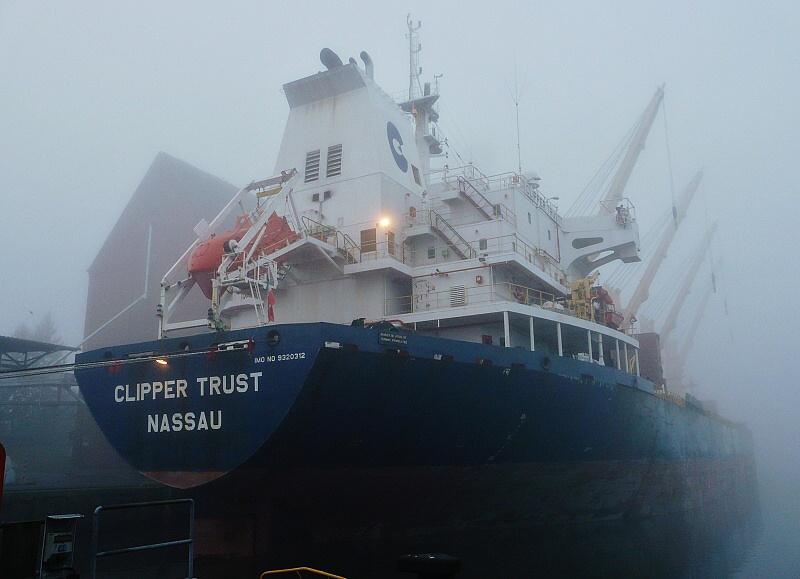 clipper trust 141125 15.30 Hi NK 2