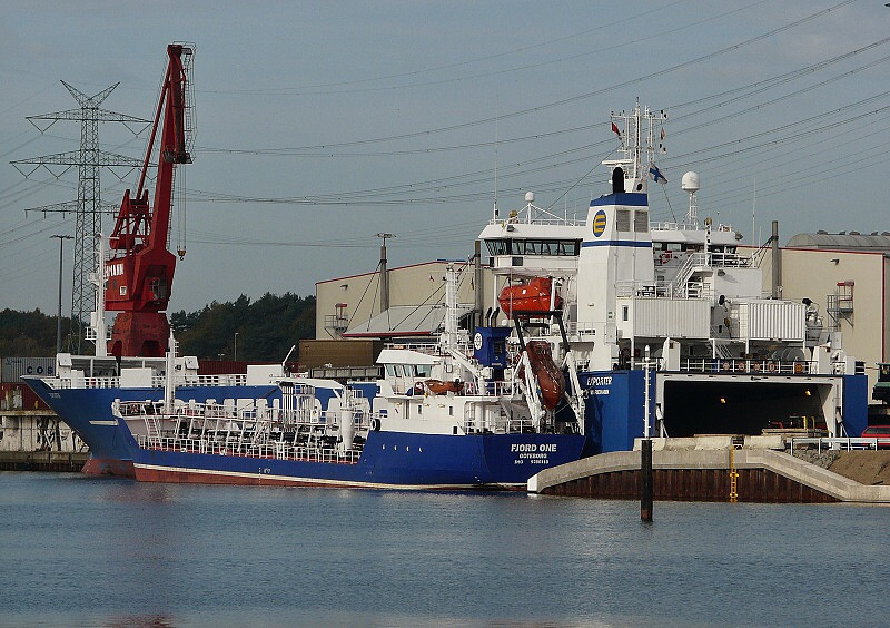 exporter fjord one 141101 12.00 Hi SL 2