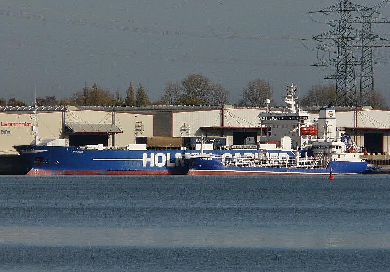 exporter fjord one 141101 12.00 Se SL 2