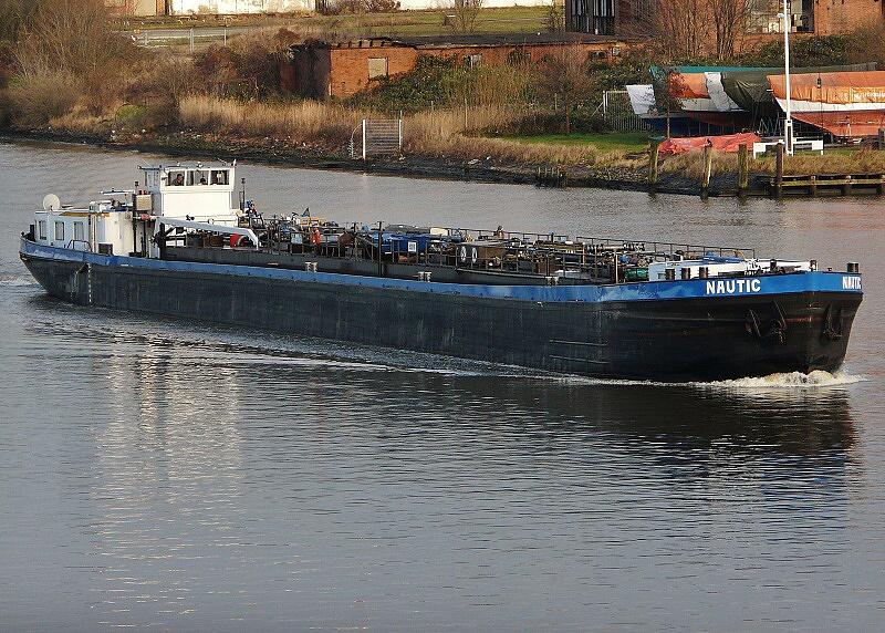 bs nautic 01 141230 11.15 NK 2