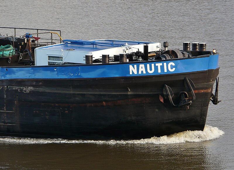 bs nautic 03 141230 11.15 NK 2