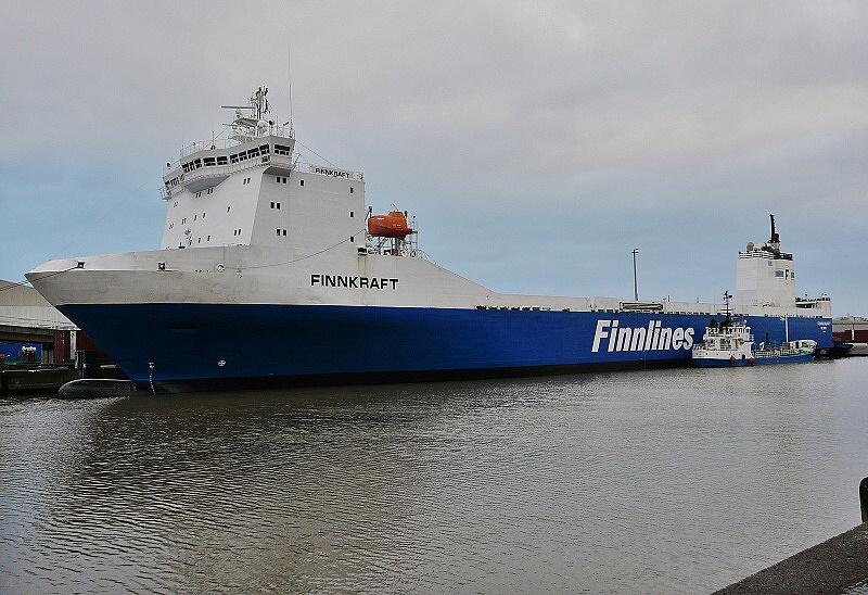 finnkraft 03 141230 09.30 NK 2